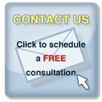 Contact us to schedule FREE Consulation